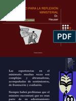 UN_MODELO_PARA_LA_REFLEXIÓN_MINISTERIAL (1)