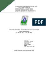 040-2012 VINCULACION UNIVERSIDAD CONSEJOS COMUNALES.pdf