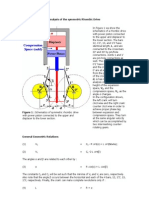 Analysis of the symmetric Rhombic Drive.pdf