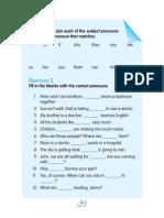 Basic English Grammar, Book 1.pdf
