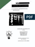 Arquitectura Bioclimatica_UAM1478