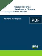 relatorio_estudo_juventude_brasileira_chinesa.pdf