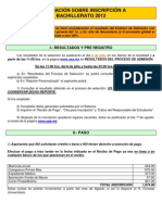 INSCRIPCION BACHILLERATO 2013.pdf