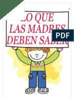 Guia Puericultura Ramiro