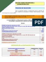 INSCRIPCION 2013 LICENCIATURA.pdf