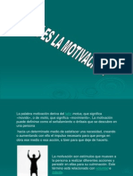 Presentacion Del Taller 1[1]