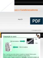 xampus_condic_alisantes