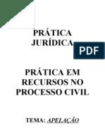 PRATICA_JURIDICA___apelacao (1)