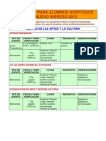 Citatorios alumnos de nuevo ingreso 2013.pdf