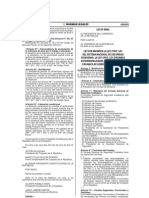Ley 30055  Modificación de ley de seguridad ciudadana y otros.pdf