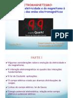eletromagnetismo-I.pdf