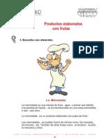 primaria5s9f5