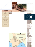 Museums of Archaeological Survey of India