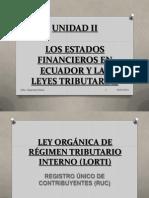 Unidad+II+Lorti