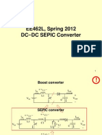 8 Ee462l Dc Dc Sepic Ppt