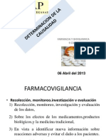 Clase Algoritmo Peruano 17 Junio 2013