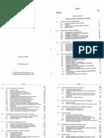 Kudriavtsev-Curso de análisis matemático vol1