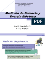 JoseHernandezMedicionDePotenciaYEnergiaElectrica