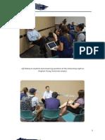 Professional Adviser Pictures