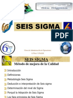 seissigma-090224205419-phpapp02-110609095810-phpapp02