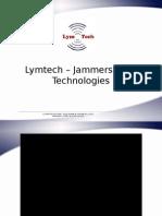 Lymtech