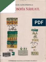 Miguel-Leon-Portilla-La-filosofia-nahuatl. Estudiada en sus fuentes..pdf