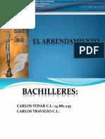 LAMINAS DE ARRENDAMIENTO.ppt