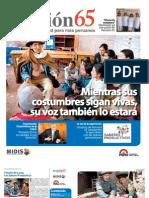 Suplemento-Pensión-65.-Domingo-30-de-junio-de-2013.-Diario-La-República.
