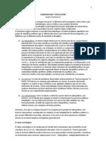 53988300-Angelo-Panebianco.docx