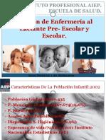 2 Unidad Control Salud 2.1 Ppt