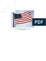 Guia de 20 Fabricas de Usa