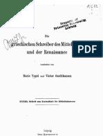 BeihefteZumZentralblattFuerBibliothekswesen33