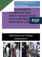 PRESENTACIÓN CONCURSO MAYO 2012.pptx