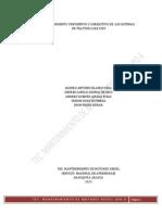 MANTENIMIENTO  PREVENTIVO Y CORRECTIVO DE  LOS SISTEMAS (VICENTE).pdf