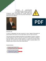 Fundamento Teórico(lab de fis 3)