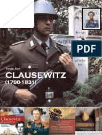 ILARI Clausewitz 1780-1831