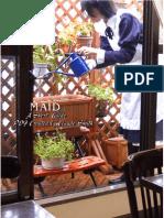 maid guide final.pdf