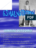 61-3-malnutrition-120530220630-phpapp02