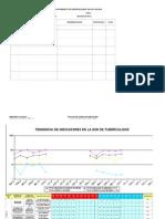 evaluacion semestral-2010