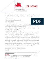 u Fp Manual Pb Espanol