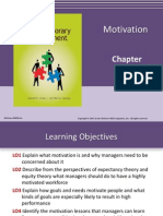 Chapter 9 - Principle of Management
