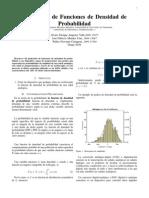 Graficador de Densidad de probabilidad - Comunicaciones 1 Grupo Z034.pdf