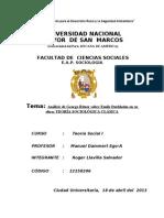 Durkheim Resumen.doc