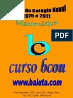 provas+cn