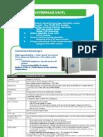 MARANTZ SR7008.pdf | Electrical Connector | Hdmi on