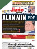01-07-2013.pdf