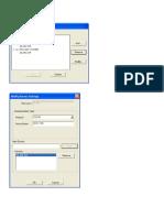 Fiery Downloader.pdf