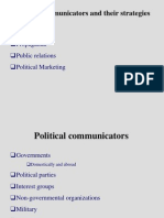 Political Communication III_2.ppt