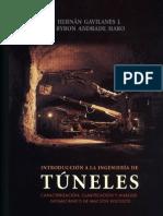 Libro Ing Tuneles