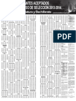 Aceptados Universidad 2013.pdf